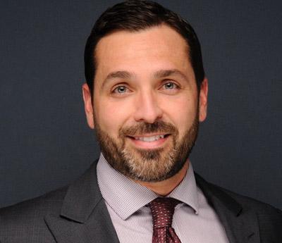 Michael R. Gombosh, M.D.