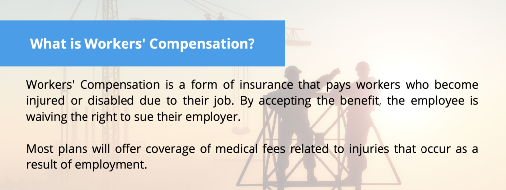 workers compensation doctor miami